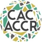 CAC ACCR